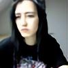 zzzarina's avatar