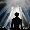 zzzblack's avatar