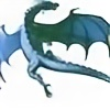 zzzdragon98's avatar