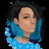 zzzenju's avatar