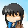 Zzzeus's avatar
