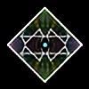 ZZZFletch's avatar