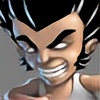 zzznook's avatar