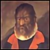 zzzzra's avatar