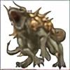 zzzzxx's avatar