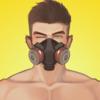 Zzzzzack's avatar