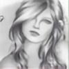 ZZZZZZAAAAA's avatar