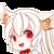:icon00-adopt-me-00: