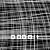 :icon000011: