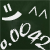 :icon00042: