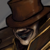 :icon001-jester-100: