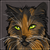 :icon00129: