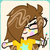 :icon0013starri: