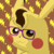 :icon004-pika-jey: