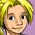 :icon0051samplz: