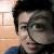 :icon007milo21: