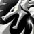 :icon009-1:
