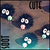 :icon00b00-stock: