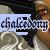 :icon00chalcedony00: