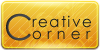 :icon00creativecorner: