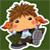 :icon00ginji: