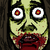 :icon00necromaniac00: