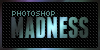 :icon00psmadness: