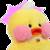 :icon00psy: