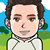 :icon00typer: