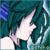 :icon00yukina: