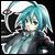 :icon01-hatsune-mikuo-01: