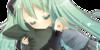:icon01-hatsunemiku: