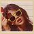 :icon0100suns: