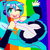 :icon0102mikufan: