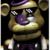 :icon011602m044: