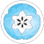 :icon01309: