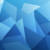 :icon013ni: