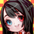 :icon01742: