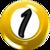 :icon01balve: