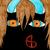 :icon01cain13: