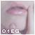 :icon01emptygirl: