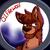 :icon01firewolf: