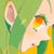 :icon01gram: