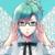 :icon01shizune: