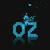 :icon02-06: