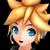 :icon02-kagamine: