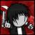 :icon022-akikazu: