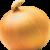 :icon0237:
