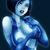 :icon023btm: