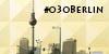 :icon030berlin:
